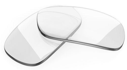eye glasses lenses